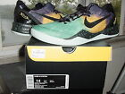 3215051631304040 1 Nike Kobe 8 Elite GS Superhero