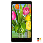 Android 4.2 Smart Phone Dual Core/Camera 3G+GSM WIFI AT&T Straight Talk Unlocked