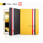 "Brand New Yoobao PU Leather Magic Smart Cover Case for Apple iPad Air 9.7""Device"