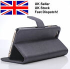 "iPhone 6 Case Stand - 4.7"" Leather Wallet Cover for iPhone 6 Wallet Case"