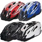 2015 Limar Mens AC535 535 MTB XC Mountain Bike Bicycle Safety Helmet