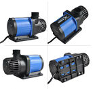 Jebao DC SUBMERSIBLE RETURN PUMP DC1200 DC2000, DC3000, DC6000, DC9000, DC12000