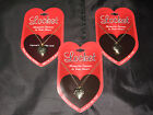 Heart Locket Necklace Pendant Picture Gold Fashion Jewelry Memories NEW!