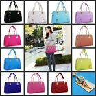 2014 Summer Lady Fashion Chain Model Bag Handbag Shoulder Bag Muiti-Colors FKS