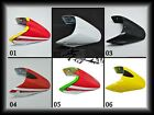 Injection Tail Fairing For Ducati 08-14 Monster 696 ABS/ 10-13 Monster 796/1100S