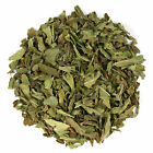 Peppermint Leaves Premium Loose Leaf Herbal Tea - Chiswick Tea Co