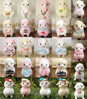 48cm Big Arpakasso Alpacasso Alpacos Alpaca Plush Dolls Stuffed Toys for Kids