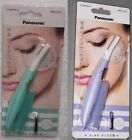 Panasonic Ferrier Facial Shaver ES-WF50 Series Japan Import