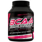 Trec Nutrition BCAA High Speed High Quality Branched Chain Amino Acid 2:1:1