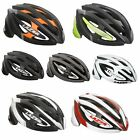 2015 Lazer Genesis Adjustable Ventilated Road Cycling Bike Crash Helmet