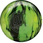 DV8 Outcast Black Citron with Free Bag