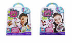 Sew Cool Stuffed Character Refill Sewing Pack - Pets or Food NEW 2014