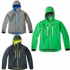 Madison Zenith Mens Softshell Waterproof Hiking Cycling Bike Outdoor Jacket Coat