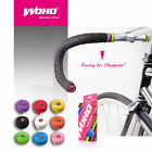 New WOHO Cycling Bicycle Fixie Fixed Gear Bike Handle Bar Tape Multi color
