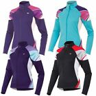 2015 Pearl Izumi Womens Elite Thermal Road Bike Bicycle Winter Ladies Jersey