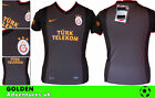 *13 / 14 - NIKE ; GALATASARAY AWAY SHIRT SS = KIDS & JUNIOR SIZE*