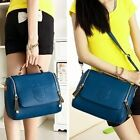 Lady Women Handbag Shoulder Bags Tote Purse Satchel Messenger Hobo Bag