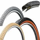 Continental Tour Ride Puncture Resistant Touring Town Commuter Bike Tyre