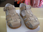 boys shoe/sandle by pretty origials bnwb patent  size,,23,24,25,26.