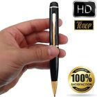 pen spy camera 8gb