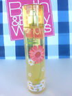 BATH AND BODY WORKS FINE FRAGRANCE MIST BODY SPLASH  SPRAY 8 FL OZ YOU PICK!!   фото