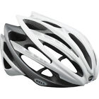 Bell Gage Cycling Helmet White L 58-63cm 2014 Cycling Pro  Clothing