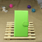 6Colors Wallet Leather Case Cover Pouch For Sony Xperia Z1 Honami C6902 C6903 #i