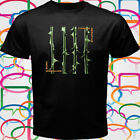 NEW Type O Negative October Rust Men's Black T-Shirt Size S to 3XL