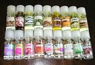 Bath & Body Works Home Fragrance Oil - You CHOOSE Pick - NEW Slatkin White Barn