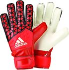 adidas Ace FingerSave Junior Goal Keeper Glove S90153 Retail $40.00 size 5