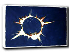 heroes eclipse isaac mendez painting canvas art print
