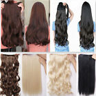 uk clearance price clip in hair extension Premium Quality cheap price Royal Mail