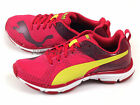 Puma Carson Runner Glitch Wn's Virtual Pink/Black-Blueprint Running 188062 02