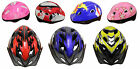 Brand New cycle/Safety helmet for Children's & Adults Available in Many Colours