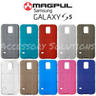 MAGPUL FIELD Samsung Galaxy S5 Case Cover [MADE IN USA] - GENUINE, MAG476