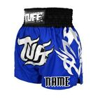 Tuff Muay Thai Boxing Shorts Customize Free Add Name 402 Free Shipping