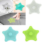 Vogue Starfish Drain Hair Catcher Bath Stopper Strainer Filter Shower Cover New