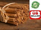 ORGANIC PURE CEYLON ALBA CINNAMON STICKSCINNAMON POWDERSRI LANKA 2oz 10LB