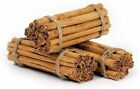 ORGANIC PURE CEYLON ALBA CINNAMON STICKS,CINNAMON POWDER,SRI LANKA  2oz-10LB