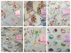 Birds Handmade Pin/memo/Notice/Photo board Gift bedroom choice fabrics Handmade