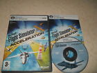 Microsoft Flight Simulator X Acceleration - PC Expansion Pack Trusted Seller