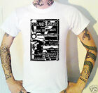 Pits and Perverts T-shirt Miners Strike Gay Pride Protest Maggie Thatcher LGBT