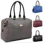 New Women Handbag Ladies Shoulder Large Tote Cross Body Bag Luggage Travel Bag