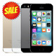 photo of Apple iPhone 5S (Unlocked) AT&T TMobile Verizon Sprint Gray Silver Gold 5 S GSM