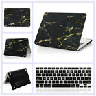 2in1 Matte Hard Case Cover + Keyboard Skin For Macbook Air 13 inch A1369 / A1466