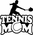 Boy Tennis Mom Short Sleeve Gildan T Shirt Many Colors