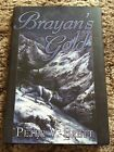 BRAYAN'S GOLD Peter V. Brett 1st ed LIMITED trade HC fine OUT OF PRINT