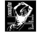 # THE BUZZCOCKS the damned THE EXPLOITED - OFFICIAL SEW-ON PATCH logo patches