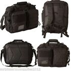 NAV MOLLE BAG TACTICAL LAPTOP CAMERA CASE RUCKSACK CAMPING BRITISH ARMY MILITARY