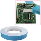 0.2mm X 25M Double-sided Thermal Adhesive Tape, Adhesive Glue Tape  for CPU GPU